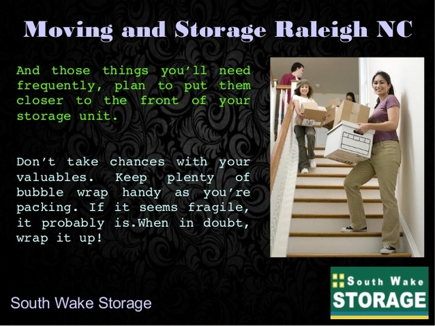 Storage Facilities Raleigh NC | Storage Units in Raleigh NC - South Wake Storage  sc 1 st  South Wake Storage & Storage Facilities Raleigh NC | Storage Units in Raleigh NC - South ...
